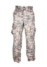 Genuine US Army USAF ACU Digicam Trousers Pants United States Surplus BDU DCP