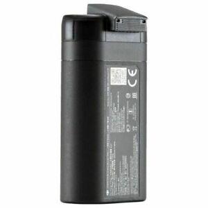 OPEN Box DJI Mavic Mini Intelligent Flight Battery AU STOCK