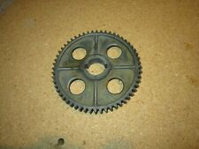 Atlas Craftsman 10 12 Metal Lathe 56a Threading Change Gear 56 Tooth 9 101 56a