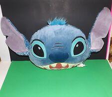"Lilo & Stich 32"" Ear To Ear Walt Disney World Plush Pillow Pijama Boys & Girls"