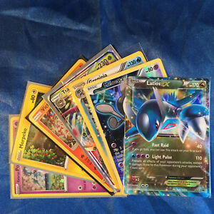 Black Star Promo Pokemon Cards Selection - Pick card from list! XY SM SWSH WotC