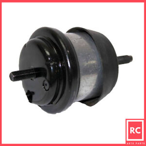 Trans Mount Fit Buick Enclave/ Chevy Traverse/ GMC Acadia/ Saturn Outlook