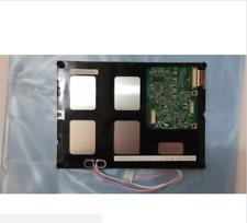 NEW Original KYOCERA KCG057QV1DB-G760 LCD screen display #H3178 F88