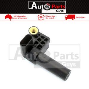 Engine Crank Angle Sensor FORD RANGER Mazda BT50 3.2  2.2L 2011 2012 2013 2014*