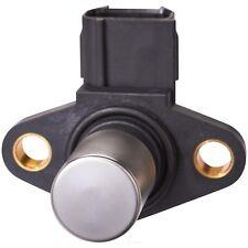 Engine Camshaft Position Sensor Spectra S10023
