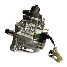 High-Pressure Genuine Bosch 0445010821 Land Rover Range Rover Sport XF 3.0D