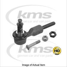 New Genuine MEYLE Tie Track Rod End 116 020 8228/HD Top German Quality