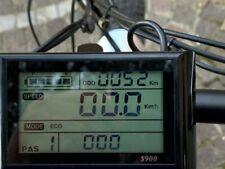 bici reset redwood 67