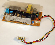Volgen 013-8211 Power Supply Open Frame - 5VDC @ 0.6A,12VDC @ 1.2A