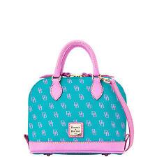 Dooney & Bourke Gretta Bitsy Bag