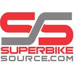SuperbikeSource