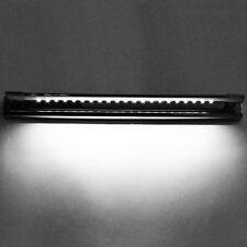 7W LED Wall Fixture Light Rotatable Bath Dresser Mirror Lamp Shower Room Bedroom