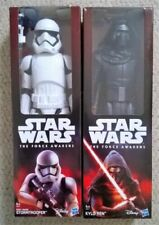 Star Wars Collectable Stormtrooper Star Wars Action Figures