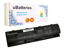 Battery HP ENVY TouchSmart 17t-j100 m7-j003xx 17-j186nr 15-j073cl - 6 Cell 48Whr