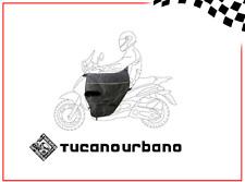 Tucano Urbano Termoscud Coprigambe R033-n per Yamaha T-max 2002