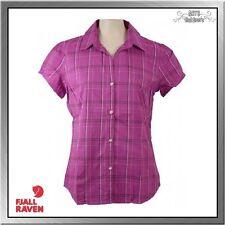 Fjällräven Damen Outdoor-Hemden