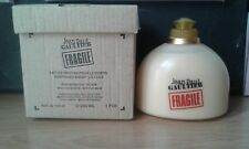 JEAN PAUL GAULTIER JPG FRAGILE EDP BODY MILK 200 ML DISCONTINUED!!!