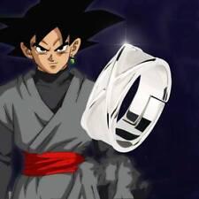 Dragon Ball ANNEAU DU TEMPS GOKU BLACK (Livraison 15-21 jours)