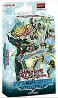 YuGiOh Cyberse Link ENGLISH Structure Deck Sealed