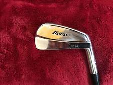 Mizuno MP-33 2 Iron, S300