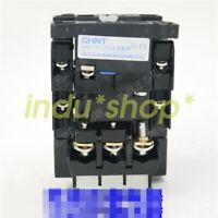 1PCS for AC contactor CJX1-32/22 32A 380V/contactor