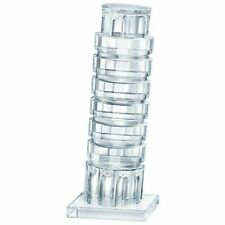 Leaning Tower Of Pisa Swarovski # 5428010 Crystal 2019