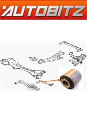Se adapta a Hyundai Tucson 2009 > Estabilizador Trasera Brazo Bush X1 OE Calidad Envío Rápido