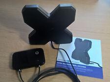Motorhome / Caravan mobile Wi-Fi kit Huawei R215 Mi-Fi + Panorama MIMO antenna