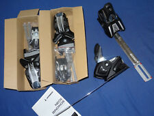 ATOMIC Neox 310 Bindung - Premium Skibindung - NEU!!
