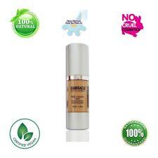 BB Cream Light, Dead Sea minerals, Aloe Vera Natural Vegan Vitamins, The Best