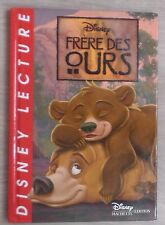 Frere Des Ours - Collectif