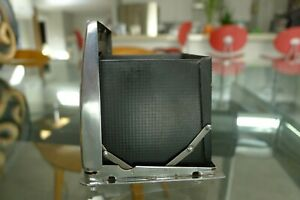 Hasselblad Waist Level Finder Early Version 1000F 1600F Exc User See My Store
