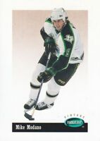 1994-95 Parkhurst Vintage Hockey Cards Pick From List