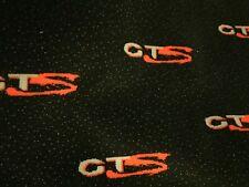 NOS Holden HSV VT GTS Seat Material GMH Interior Cloth Mancave