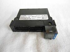 Allen Bradley ControlLogix DC Input Module    1756-IB32      F/W 2.7