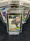 Hottest Wayne Gretzky Cards on eBay 78