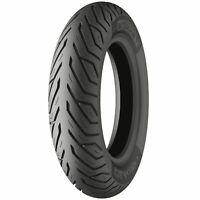 Michelin City Grip 100/90/14 M/C (57P) TL Rear Scooter / Moped Tyre