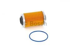 Ölfilter für Schmierung BOSCH F 026 407 109