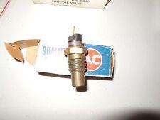 1972-73 Chevy & GMC truck temperature sending unit