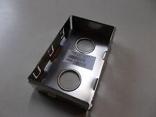 Platzhalter für HP Spare SPS - Hardware Kit, 413989 - 001