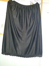 Ladies Petticoats X2 Size 22/24