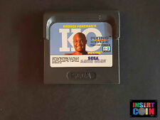 JUEGO SEGA GAME GEAR   GEORGE FOREMAN´S KO BOXING