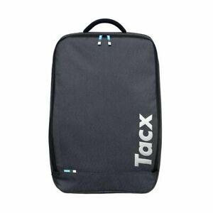 NEW Tacx Trainer bag