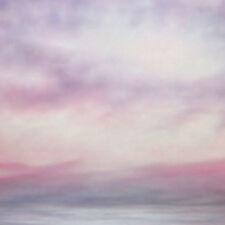 METTLE Stoff-Hintergrund MTH-027, 3x6m Hintergrundstoff Foto-Studio
