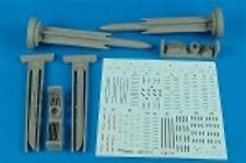 Aerobonus 480015 1/48 Ch-31 (AS-17) Resina Criptón aire-superficie misiles