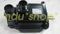 SGMG-09A2AB for YASKAWA AC Servo Motor
