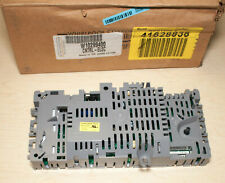 Whirlpool 10299400 Washer Washing Machine Electronic Control Board