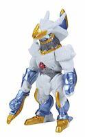 Bandai Ultra Monster Series 86 Galactron MK 2