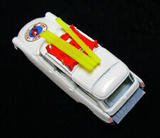 CORGI TOYS NO. 475 CITROEN SAFARI SKI CLUB CAR