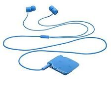 Nokia In-Ear Only Headsets for Mobile Phones and PDAs